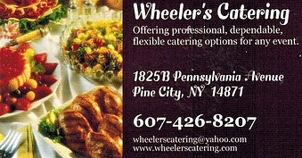 wheelerscateringbuisnesscard.jpeg