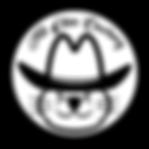 Otter Cowboy.png