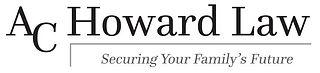 AC Howard law Logo.jpg