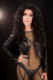 Cher 80s 1.jpg