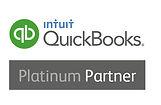intuitquickbookslogoplatinum.jpg