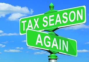 TaxSeasonAgain.png