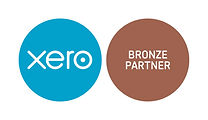 xero-bronze-partner-logo-CMYK.jpg