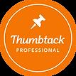 thumbtackprologo.png