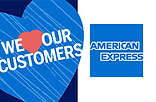 AMEX sticker.png