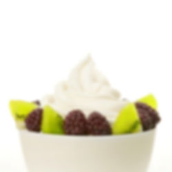 As a Frozen Yoghurt supplier, We provide the Best frozen yoghurt machine