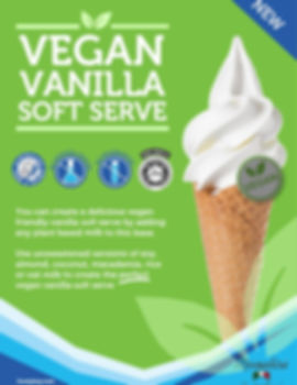 Vegan Soft Serve.jpg