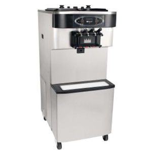 Monalisa - Frozen Yoghurt Supplier, Frozen Yoghurt Machines, Frozen Yoghurt Powder & Accessories