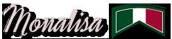 Monalisa - Frozen Yoghurt Supplier, Frozen Yoghurt Machines, Frozen Yoghurt Powder & Accessories
