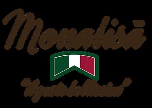 Monalisa - Soft Serve & Frozen Yoghurt Supplier, Frozen Yoghurt Machines, Frozen Yoghurt Powder & Accessories