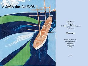 capa-saga1.jpg
