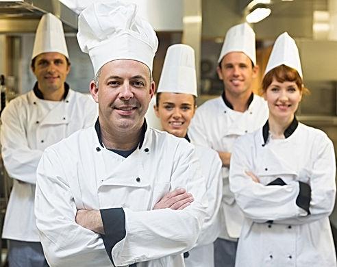 cuisiniers2.jpg