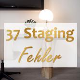 37 Staging Fehler