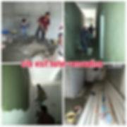 12308327_713005672133194_264463260498919