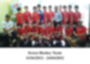 Z_Korea Hockey.jpg