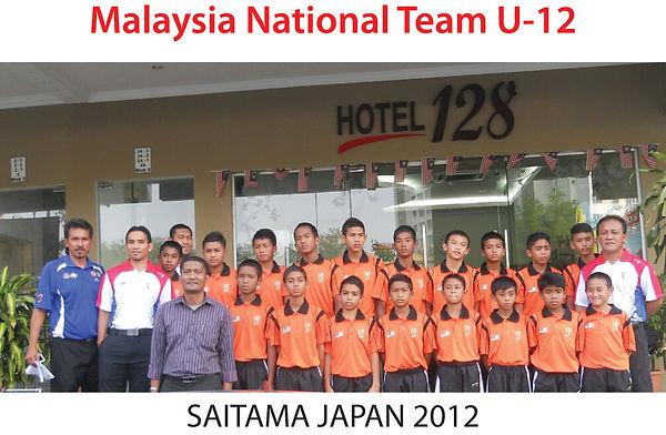 MALAYSIA NATIONAL TEAM U12.jpg