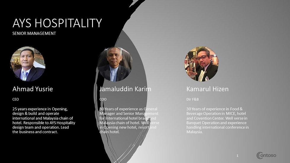 AYS HOSPITALITY ORG CHART.jpg