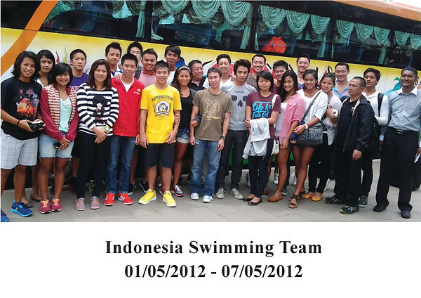 Z_Indonesia Swimming.jpg
