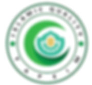 Logo IQS YaPEIM.jpg