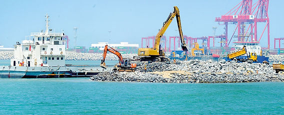 Construction_at_the_Colombo_Port_City__2