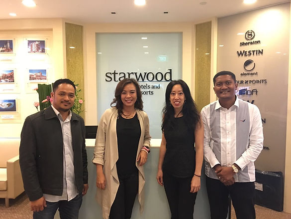 Starwood 4.jpg