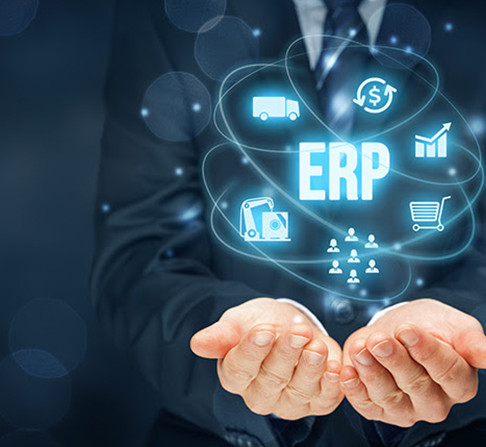 Cómo seleccionar el ERP (Software de Negocios) que mejor se ajuste a su estrategia y presupuesto