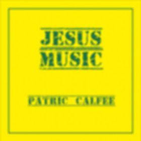 jesus music cover.jpg