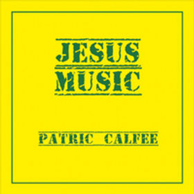 jesus music cover.jpg
