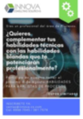 HABILIDADES POTENCIAR (1).jpg