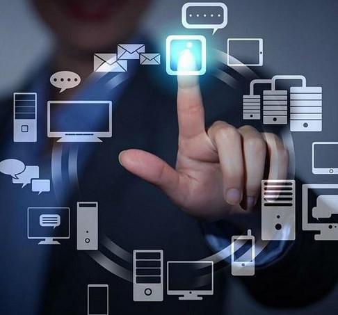 Qué debes conocer sobre los ERPs o Software de Negocios?