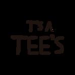 tshirt_hats_vectors.png