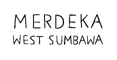 merdeka west sumbawa-02.png