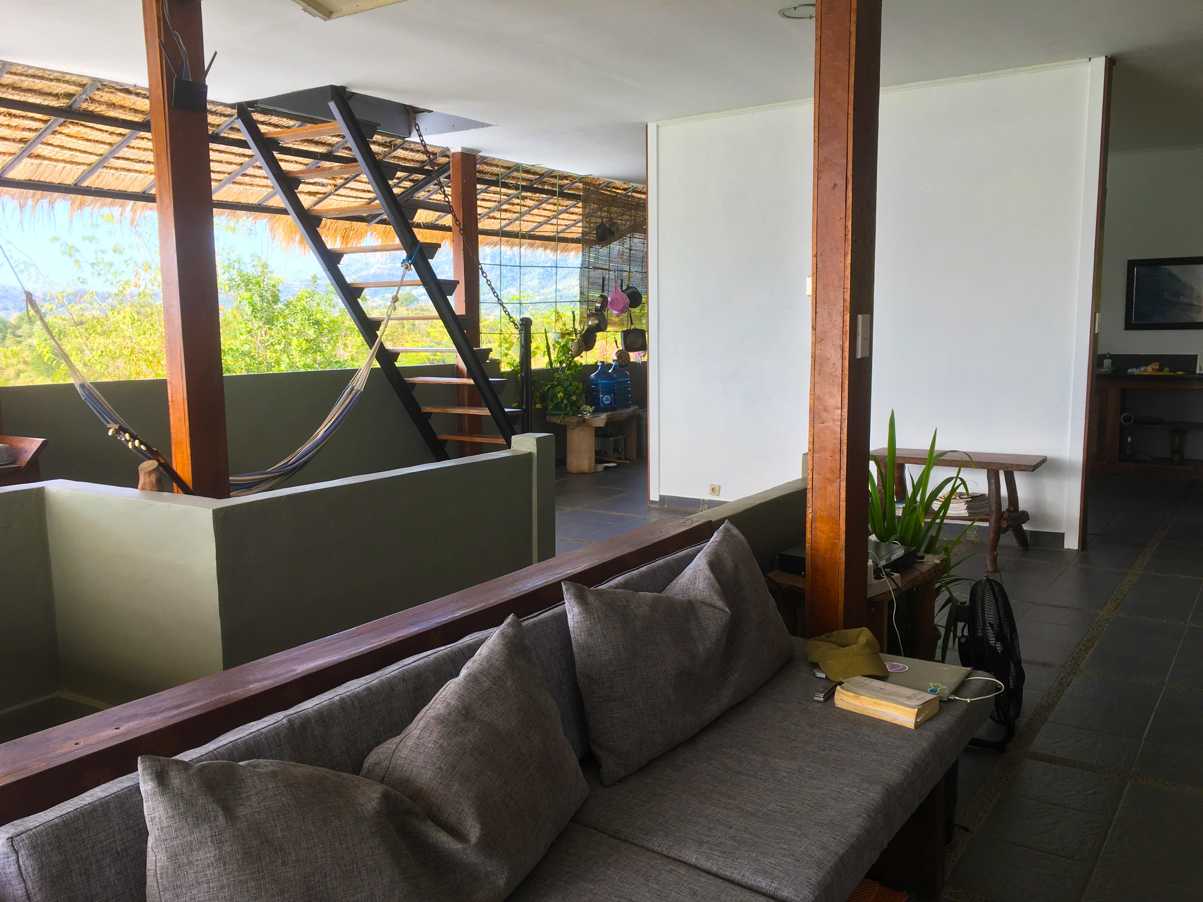 lounge area_level 3