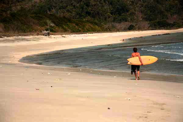 yoyos beach