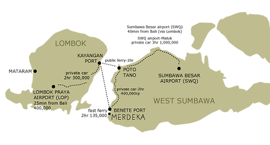 sumbawa_access_vector.png