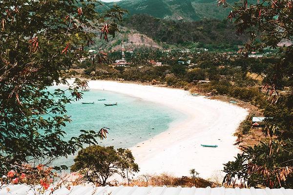 beach views.jpg