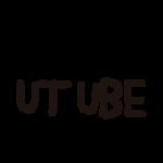 merdeka_utube_vectors.png