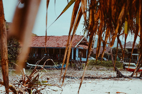 traditional fishing houses.jpg