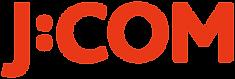 Jupiter_Telecommunications_logo.svg.png