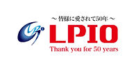 provider-lpio_200x100px.jpg