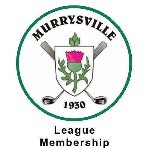 League Membership