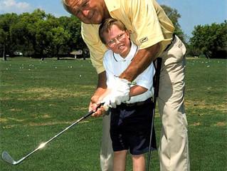 Arnie's Impact