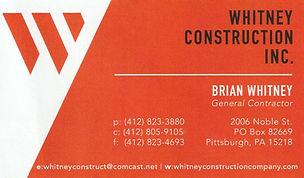whitney construction.jpg
