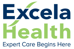 Excela Stacked logo_3 COLOR.png