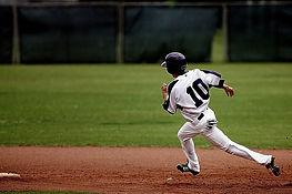 baseball-1613495_960_720.jpg
