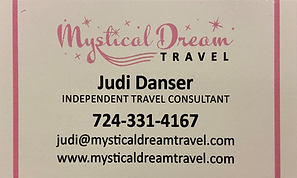 mystical dream.png