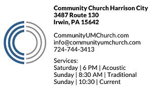 Community Church Harrison City.png