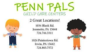 Penn Pals Business Card.jpg
