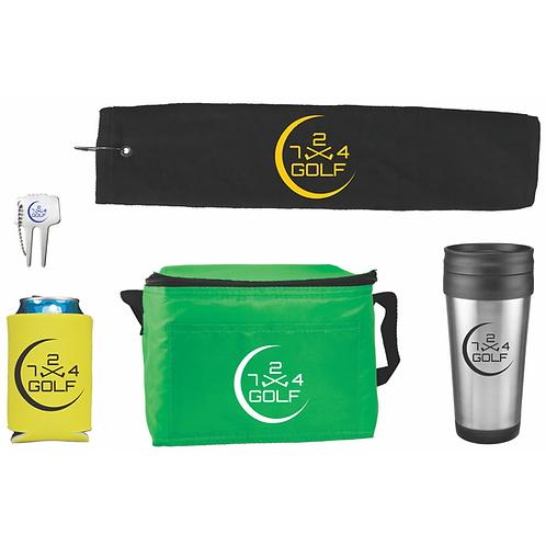 724 Golf - Gift Pack1