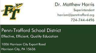 Penn Trafford School District.jpg